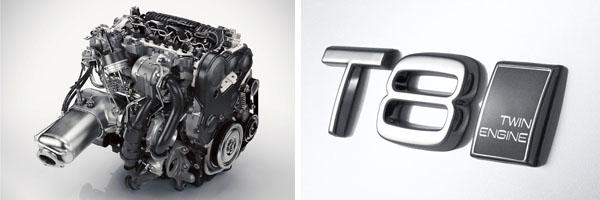 volvo-xc-engine