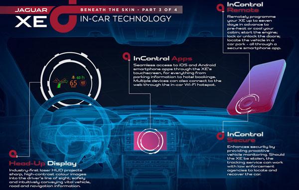 jaguar-xe-infotainment-screenshot