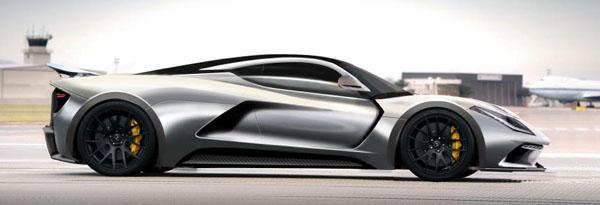 venom-f5-rear