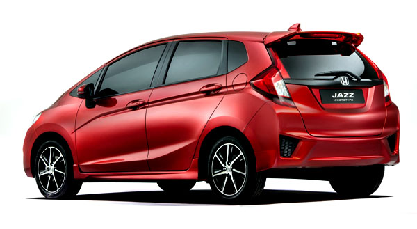 2015-honda-jazz-rear