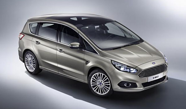 Ford-S-MAX-4