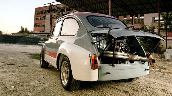 fiat-abarth-1000-tcr-rear-carclub