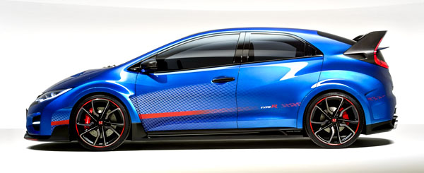 honda-civic-type-r-concept-side