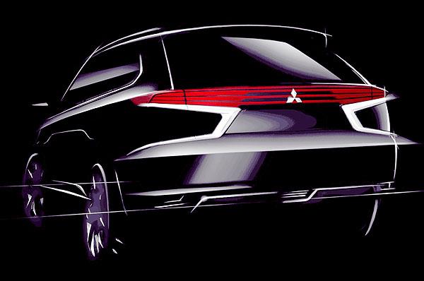mitsubishi-outlander-concept-s-rear