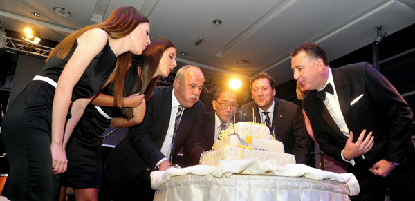 rodenden-mak-autostar-torta