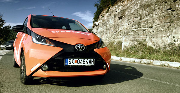 toyota-aygo-out-front