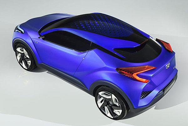 toyota-c-hr-concept-reartop