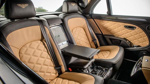 bentley-mulsanne-speed-rearseats