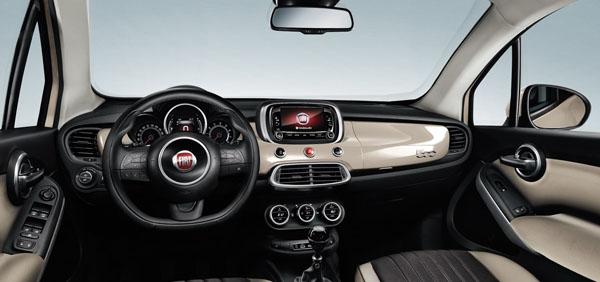 fiat-500x-interior