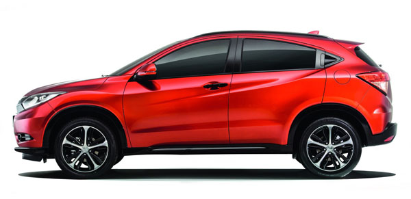 honda-hr-v-rear-side