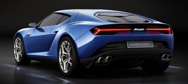lamborghini-asterion-rear