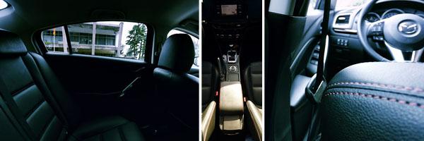 mazda-6-carclub-details