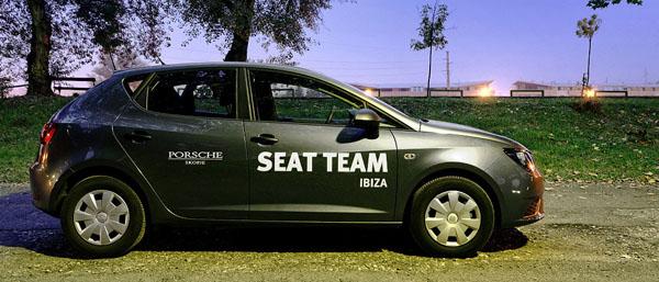 seat-ibiza-side