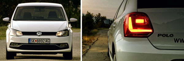 volkswagen-polo-carclub-exterior-details