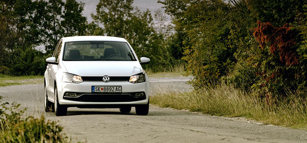 volkswagen-polo-carclub-front