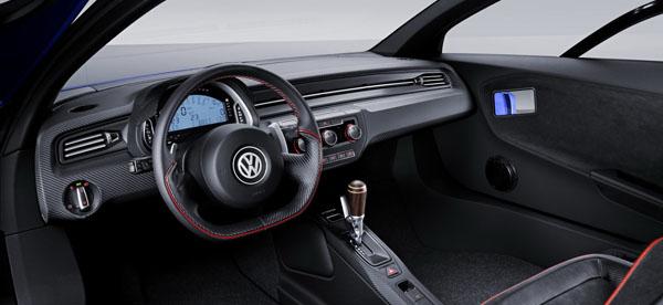 volkswagen-xl-sport-interior