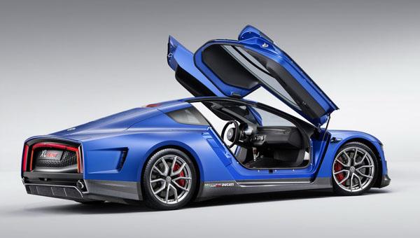 volkswagen-xl-sport-side-doors