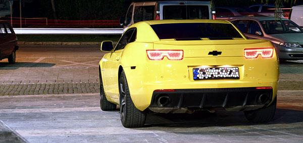 chevrolet-camaro-carclub-rear