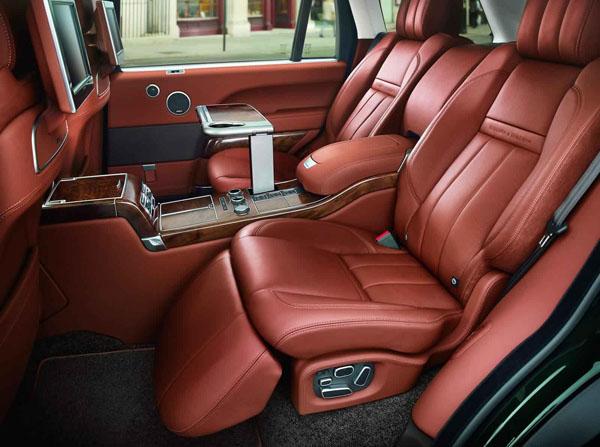 range-rover-holland-holland-rear-interior