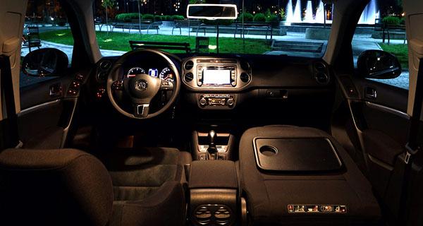 volkswagen-tiguan-interior