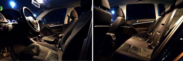 volkswagen-tiguan-interior2