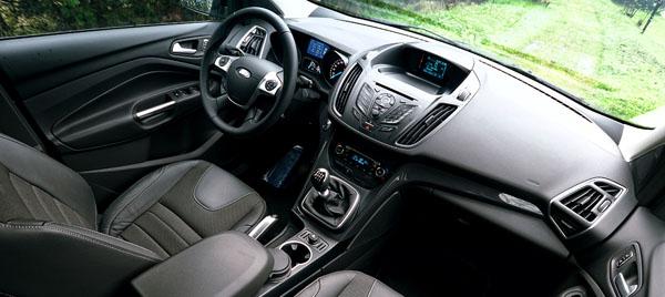 ford-kuga-interior1