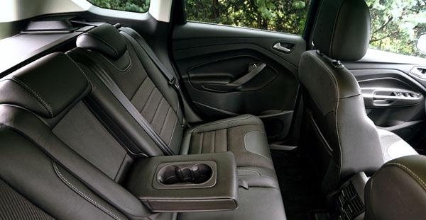 ford-kuga-interior2