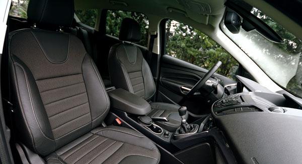 ford-kuga-interior3