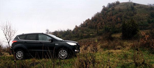 ford-kuga-off-road