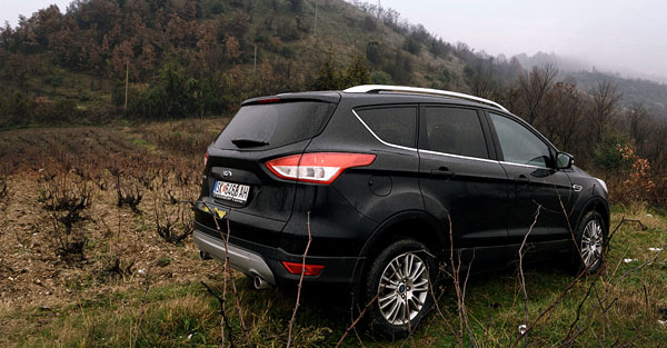 ford-kuga-off-road3
