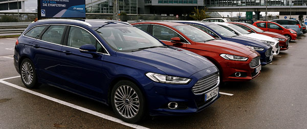 ford-mondeo-airport