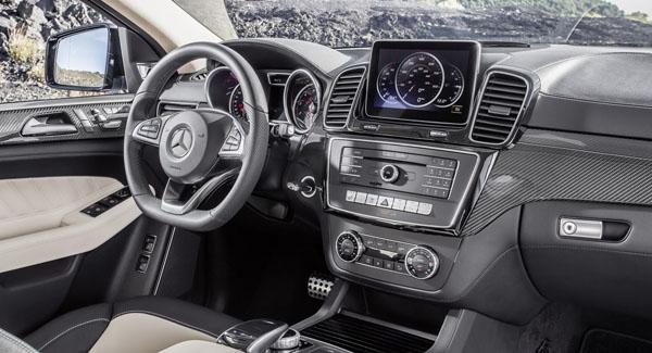 mercedes-benz-gle-coupe-interior