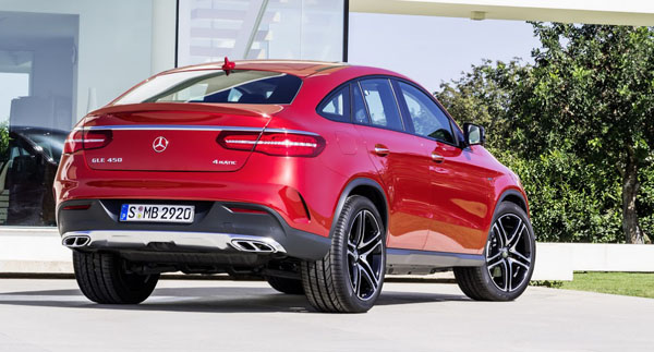 mercedes-benz-gle-coupe-rear