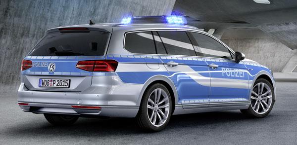 passat-gte-police2