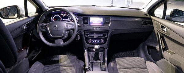 peugeot-508-interior1