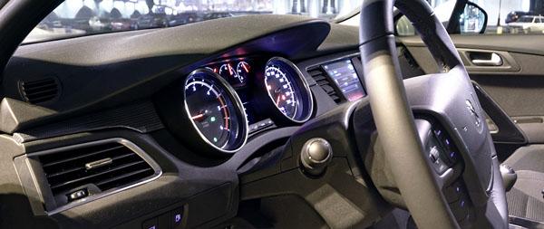 peugeot-508-interior2