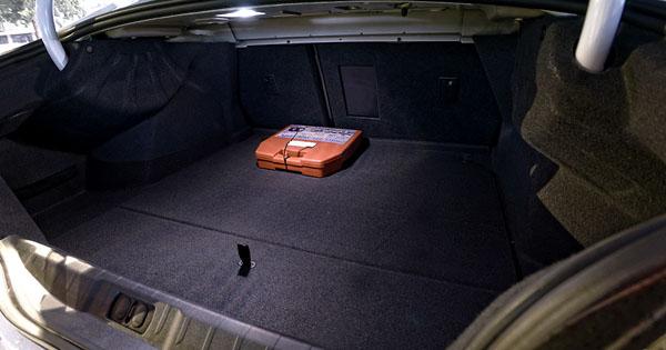 peugeot-508-trunk