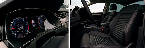 volkswagen-passat-seats-screen