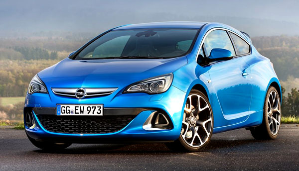 opel-astra-opc