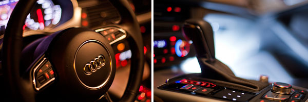 audi-a6-carclub-interior-details