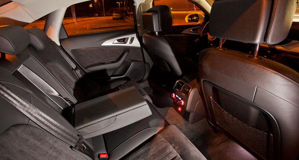 audi-a6-carclub-interior-rear