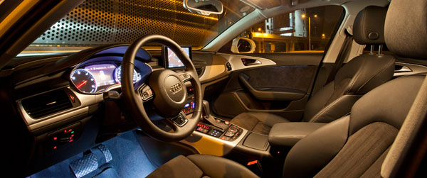 audi-a6-carclub-interior