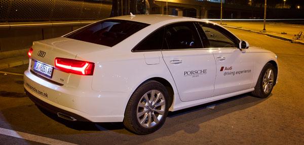 audi-a6-carclub-rear