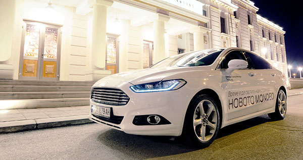 ford-mondeo-front