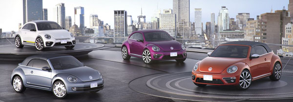 beetle-nyc-front