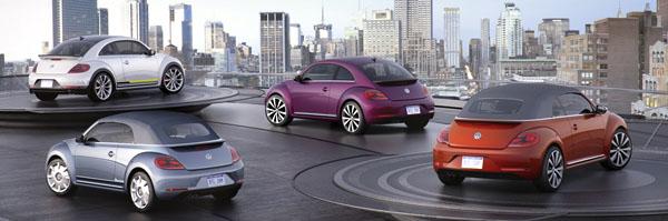 beetle-nyc-rear