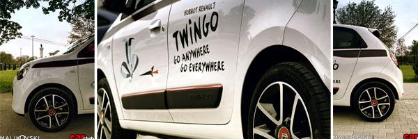 renault-twingo-exterior-details