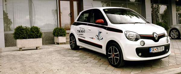 renault-twingo-front