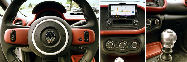 renault-twingo-interior-details