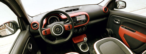 renault-twingo-interior